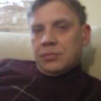 Александр, 50 лет, Дева, Кременчуг