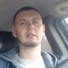 Алексей, 36, г.Кронштадт