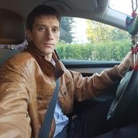 Алексей, 27 лет, Близнецы, Москва