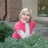 Виктория, 45, Дніпро́