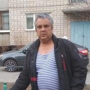Костя 41 Барнаул