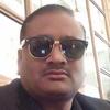 Ghanshyam Singh, 30, г.Gurgaon