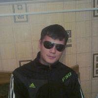 ОлЕг, 32 года, Близнецы, Нижний Новгород