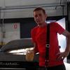 Олег, 35, г.Торревьеха