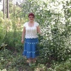 Надежда, 67, г.Обливская