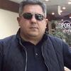 elcin, 47, г.Баку