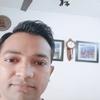 vijay, 30, г.Дели