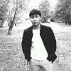 Farrukh, 24, г.Ельцовка