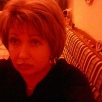 Ирина, 57 лет, Козерог, Москва