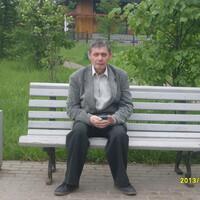Сергей, 56 лет, Овен, Казань