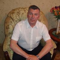 BYUST, 52 года, Близнецы, Киров