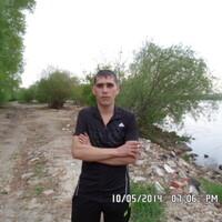 Алексей, 34 года, Скорпион, Благовещенск
