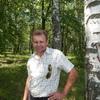 Игорь, 47, г.Докшицы