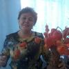 Татьна, 54, г.Каменск-Уральский