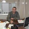 Эдуард, 36, г.Ростов-на-Дону