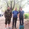 сакен, 36, г.Сатпаев (Никольский)