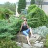 Алиса, 29, г.Новосибирск