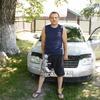 Руслан, 41, г.Черновцы