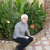 Валентина, 62, г.Орел