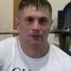 Евгений, 34, г.Череповец