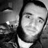 абдуллаев, 28, г.Рязань