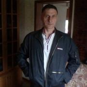 Подружиться с пользователем Игорь 53 года (Козерог)