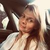Анастасия, 32, г.Йошкар-Ола