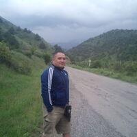 Салик, 34 года, Рыбы, Троицк