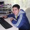 тимур, 32, г.Семипалатинск