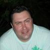 Евгений, 41, г.Кемерово