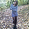 Ксения, 22, г.Оса