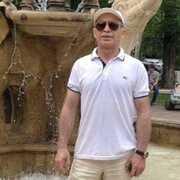 Руслан 43 года (Козерог) Заволжье