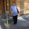 Александра, 58, г.Алтайский
