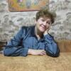 Таня, 66, г.Нижний Новгород
