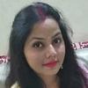 Nidhi mahor, 28, Bhopal