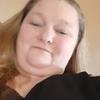 melisa, 46, Montgomery