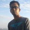Vicky, 26, г.Gurgaon