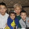 Марияш, 60, г.Астана