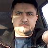 Дон, 29, г.Волгоград