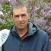 Pavel, 45, Shuche