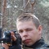 ljjswd, 58, г.Зеленое