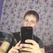 Антон 28 Саратов