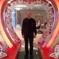 Саша, 43 года, Весы, Ростов-на-Дону