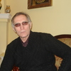 фали, 60, г.Ташкент