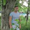 jirair, 34, г.Ереван