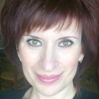 Татьяна, 51 год, Телец, Королев