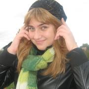 Катя 27 лет (Близнецы) Новоржев