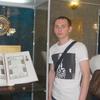 Алим, 108, г.Казань