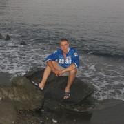 Александр 31 год (Козерог) Русский