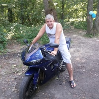 Алексей, 40 лет, Рыбы, Новополоцк